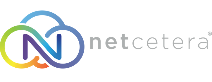 Netcetera - Affiliate Program